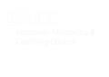 EMCC logo extra small