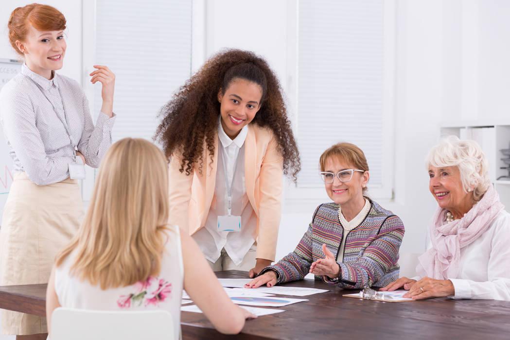 Coaching_and_Development