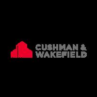 crushman wakefield logo