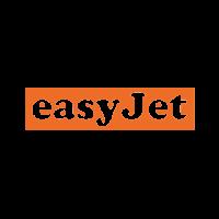 easy jet logo