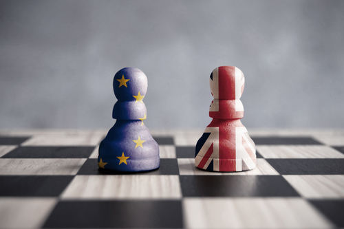 The Brexit Impact on Employment