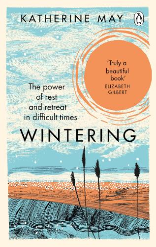 Recommended Reading – Wintering by Katherine May